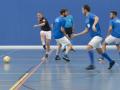 IKpictures-2019-Zaalvoetbal-06