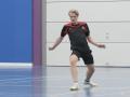 IKpictures-2019-Zaalvoetbal-08