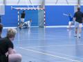 IKpictures-2019-Zaalvoetbal-11