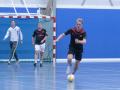 IKpictures-2019-Zaalvoetbal-12