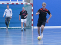IKpictures-2019-Zaalvoetbal-13