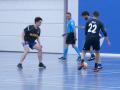 IKpictures-2019-Zaalvoetbal-15