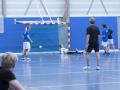 IKpictures-2019-Zaalvoetbal-16