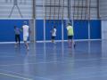 IKpictures-2019-Zaalvoetbal-23