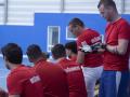 IKpictures-2019-Zaalvoetbal-24