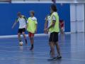 IKpictures-2019-Zaalvoetbal-26