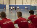 IKpictures-2019-Zaalvoetbal-31