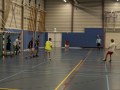 IKpictures-2019-Zaalvoetbal-34