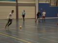 IKpictures-2019-Zaalvoetbal-36