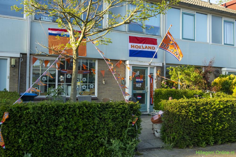 210612-Hillegom-kleurt-oranje-105