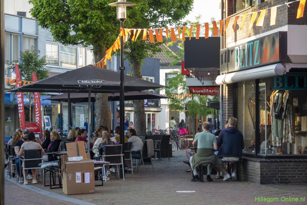 210612-Hillegom-kleurt-oranje-107