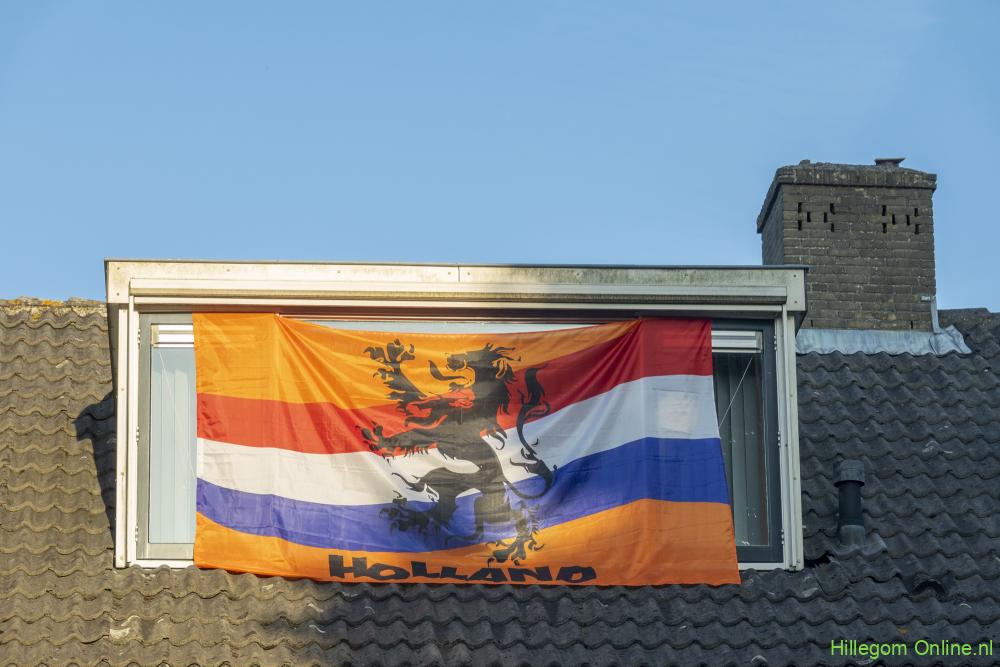 210612-Hillegom-kleurt-oranje-112