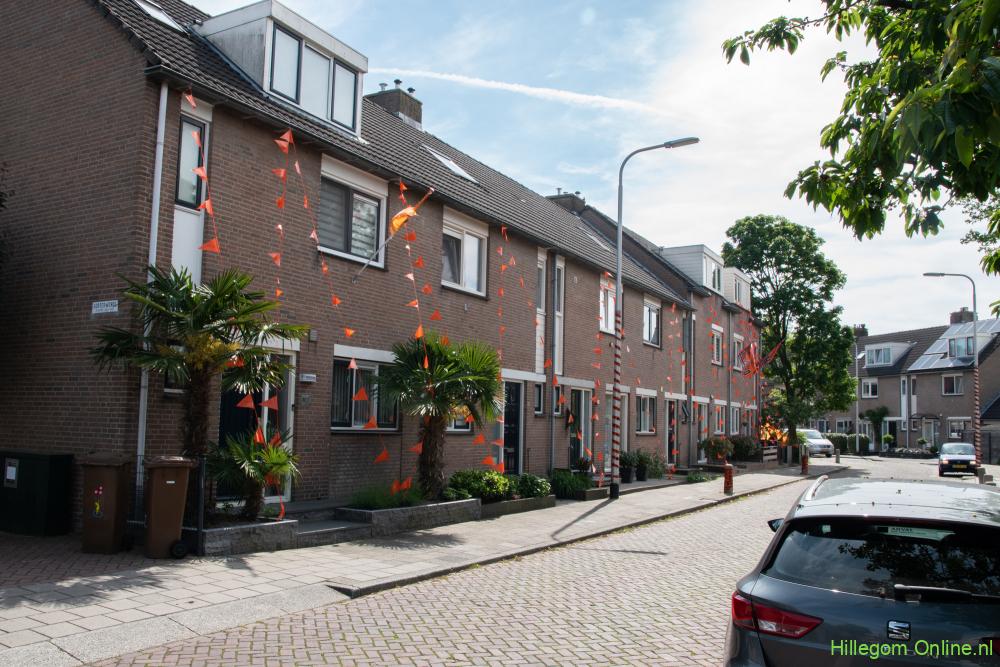 210612-Hillegom-kleurt-oranje-118