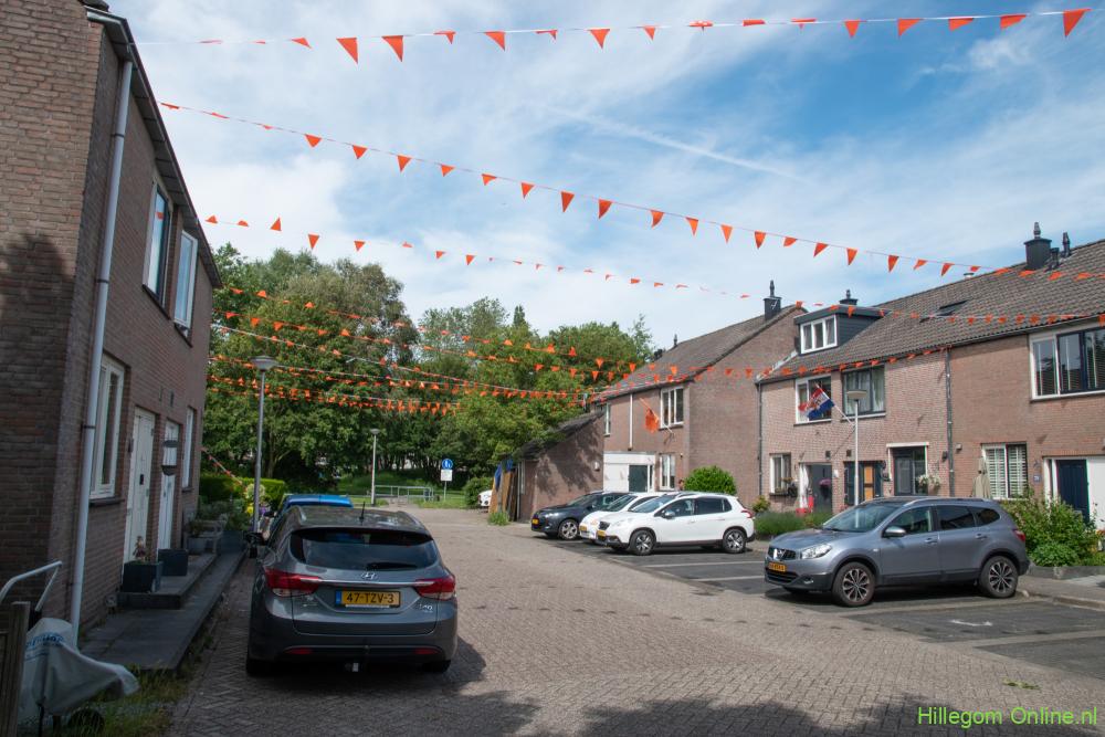 210612-Hillegom-kleurt-oranje-121