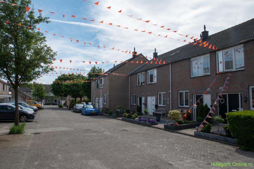210612-Hillegom-kleurt-oranje-122