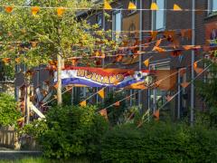 210612-Hillegom-kleurt-oranje-101
