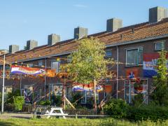210612-Hillegom-kleurt-oranje-102