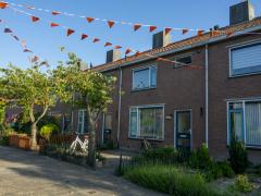 210612-Hillegom-kleurt-oranje-103