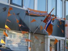210612-Hillegom-kleurt-oranje-104
