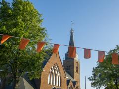 210612-Hillegom-kleurt-oranje-108