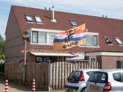 210612-Hillegom-kleurt-oranje-113