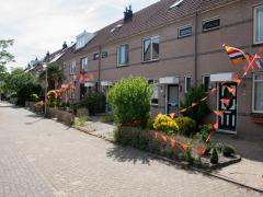 210612-Hillegom-kleurt-oranje-114
