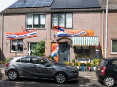 210612-Hillegom-kleurt-oranje-116