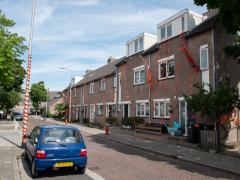 210612-Hillegom-kleurt-oranje-119