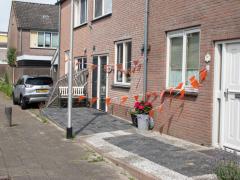 210612-Hillegom-kleurt-oranje-120
