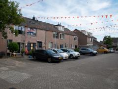 210612-Hillegom-kleurt-oranje-123