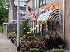 210612-Hillegom-kleurt-oranje-124