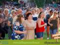 190629-Publiek-Hillegom-Muziekfeest-111