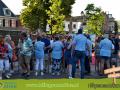 190629-Publiek-Hillegom-Muziekfeest-118