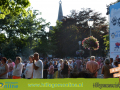 190629-Publiek-Hillegom-Muziekfeest-124