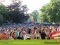 190629-Publiek-Hillegom-Muziekfeest-129