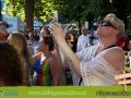 190629-Publiek-Hillegom-Muziekfeest-135