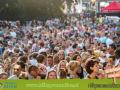 190629-Publiek-Hillegom-Muziekfeest-155