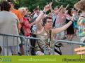 190629-Publiek-Hillegom-Muziekfeest-163