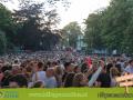 190629-Publiek-Hillegom-Muziekfeest-183