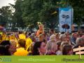190629-Publiek-Hillegom-Muziekfeest-187