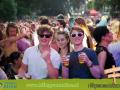 190629-Publiek-Hillegom-Muziekfeest-193