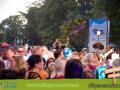 190629-Publiek-Hillegom-Muziekfeest-204