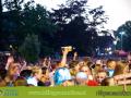 190629-Publiek-Hillegom-Muziekfeest-209