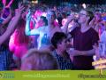 190629-Publiek-Hillegom-Muziekfeest-225