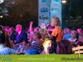 190629-Publiek-Hillegom-Muziekfeest-229