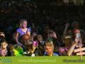 190629-Publiek-Hillegom-Muziekfeest-230
