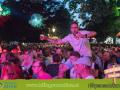 190629-Publiek-Hillegom-Muziekfeest-233