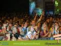 190629-Publiek-Hillegom-Muziekfeest-234