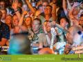 190629-Publiek-Hillegom-Muziekfeest-237