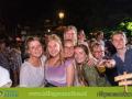 190629-Publiek-Hillegom-Muziekfeest-243